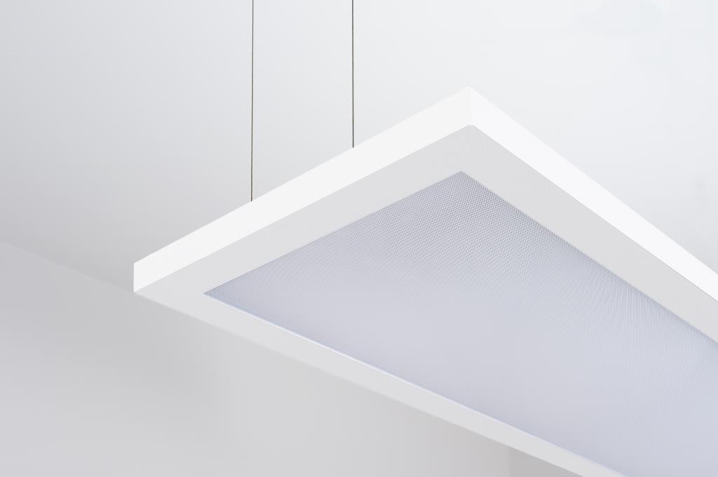Albedo-LEDd65-blanc-zoom-1024x680