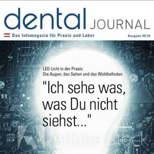 degre-k-Dental-Journal-1605
