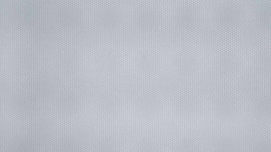 degre-k-produit-albedo-led-d65-5-533x300