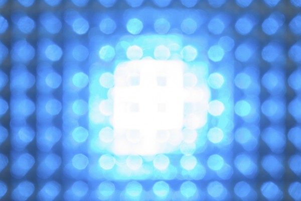 degre-k-actualites-LED-bleu-toxique-e1454340700544