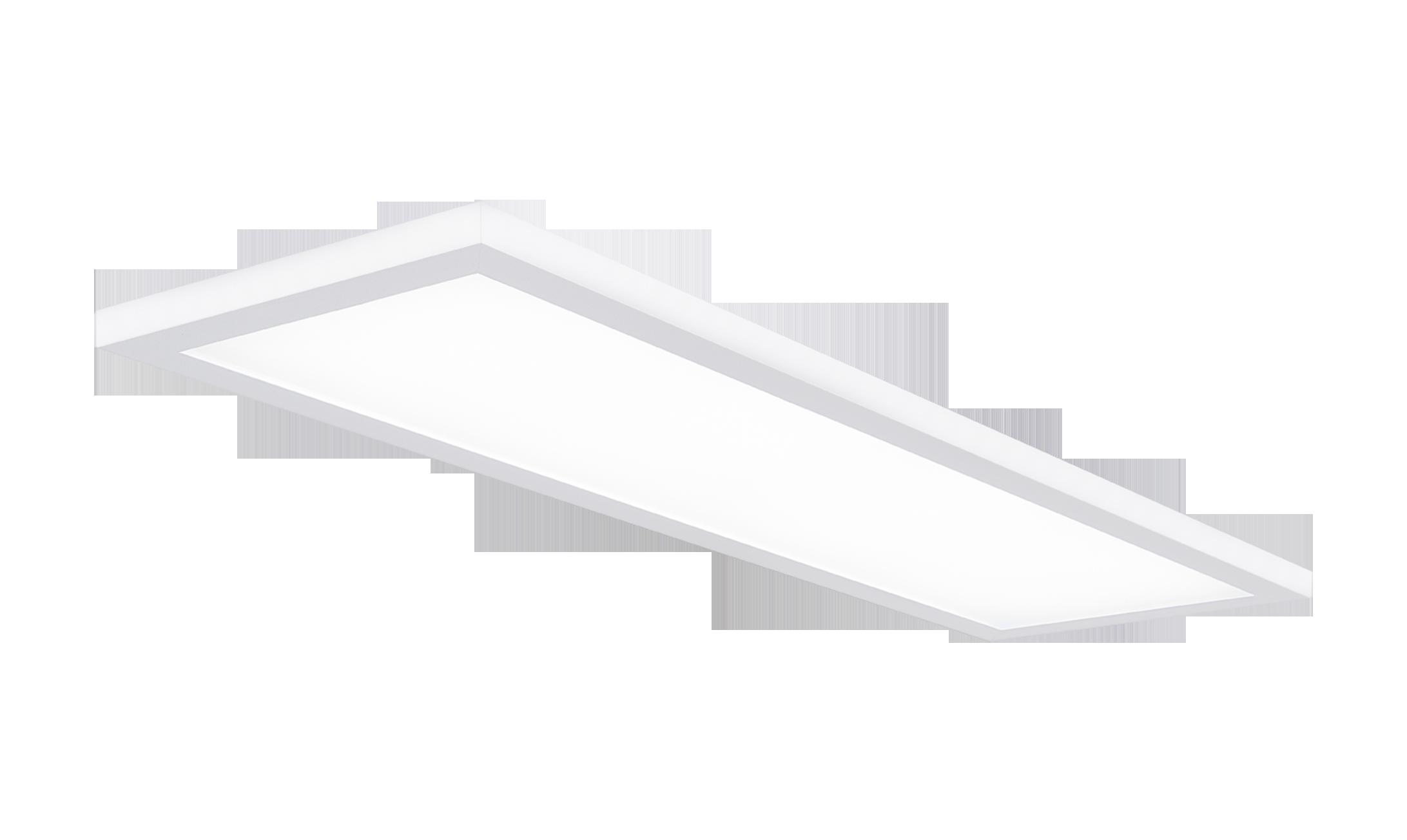 albedo-LEDd65-2